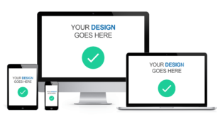 Smart Ecovers - The Easiest Way To Design Product Covers