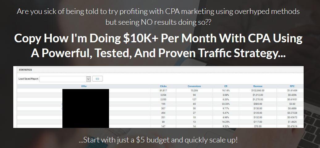 CPA FastBreak Download