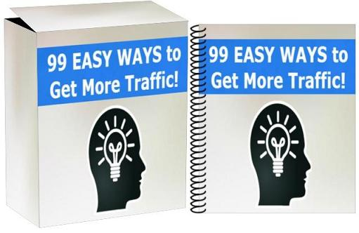 The 99 Traffic Download