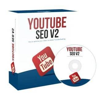 Youtube SEO V2 Download