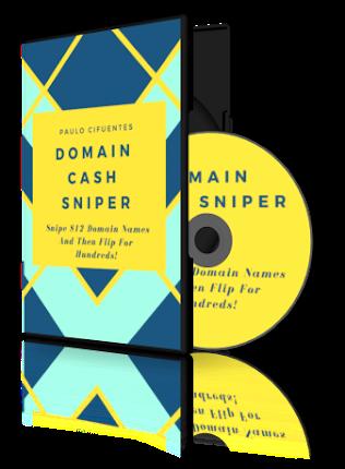 Domain Cash Sniper Download