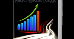 Master Blaster Traffic Download