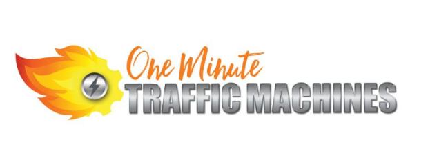 One Minute Traffic Machines + OTO's