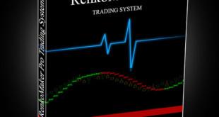 Renko Maker Pro - Trading System Download