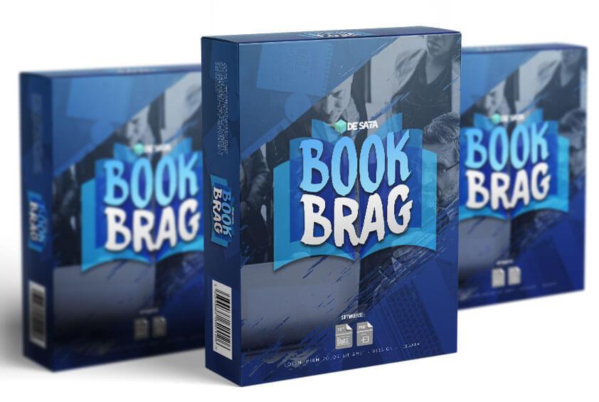 Shelley Penney - Book Brag Download