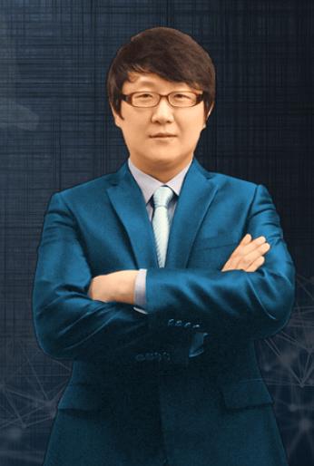 Youngjoon Sun – Amazon FBA Mastermind Download