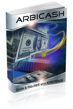 Arbicash Download