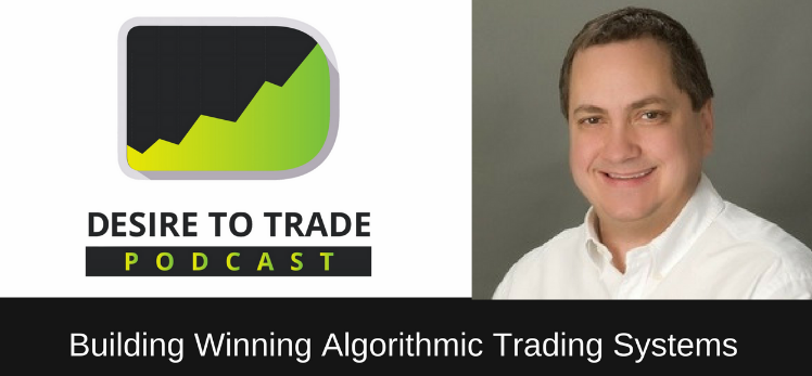 Kevin Davey – Creating an Algorithmic Trading System Download