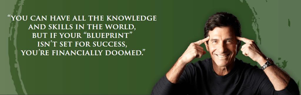 T. Harv Eker - Millionaire Mind Intensive + Seminar Download