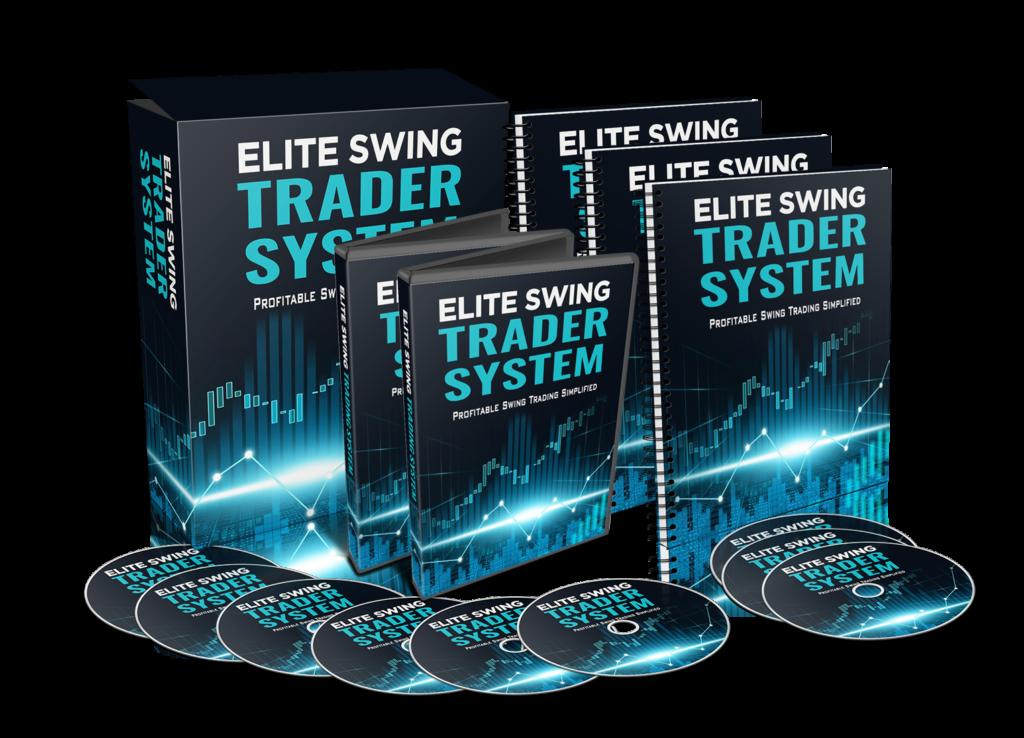 Elite Swing Trader - Profitable Swing Trading Simplified Download