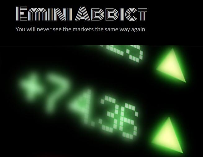 Emini Addict – Daily Review Videos Downloads