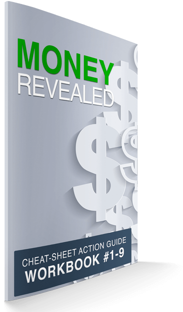 Money Revealed - Silver Edition Download