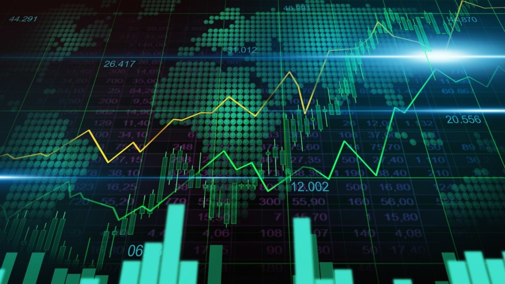 Patrick Greenlace - Proven Top 6 Money-Making Forex Trading Strategy Download