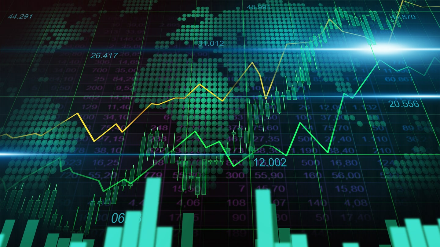 [GET] Patrick Greenlace – Proven Top 6 Money-Making Forex Trading Strategy Download