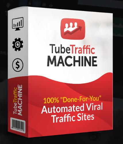 Tube Traffic Machine Download