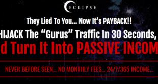 ECLIPSE + OTO Download