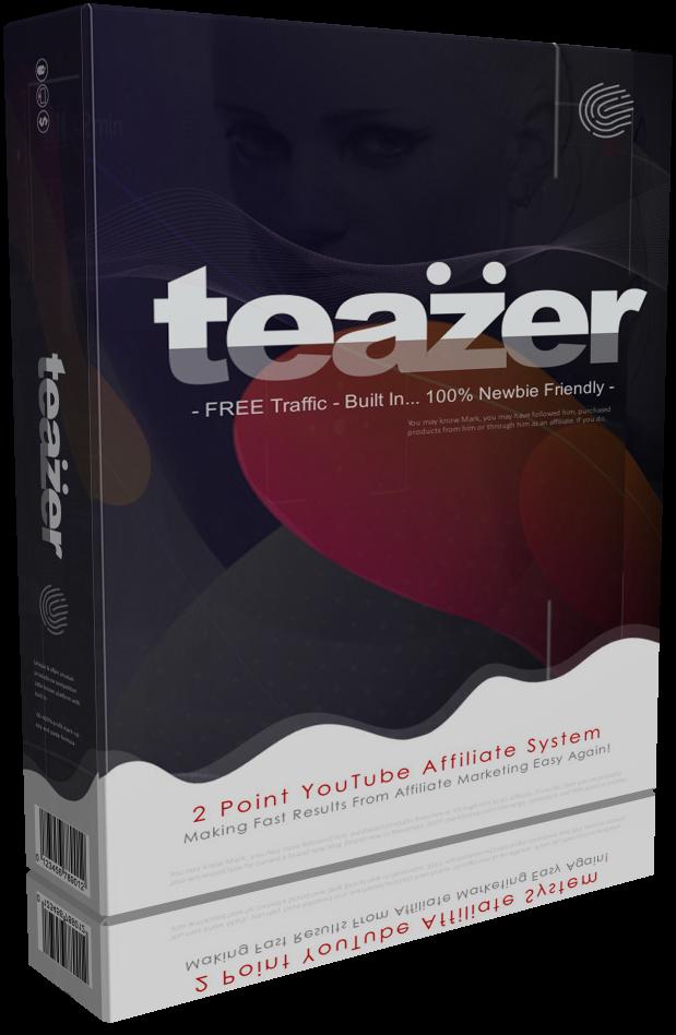 Teazer Download