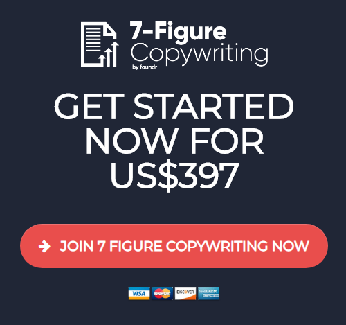 ARMAN ASSADI - THE 7-FIGURE COPYWRITING SECRETS - Foundr