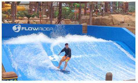 Boris Schlossberg and Kathy Lien - FlowRider Trading Course Download