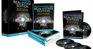 Everywhere Ads - Real Estate Edition Download