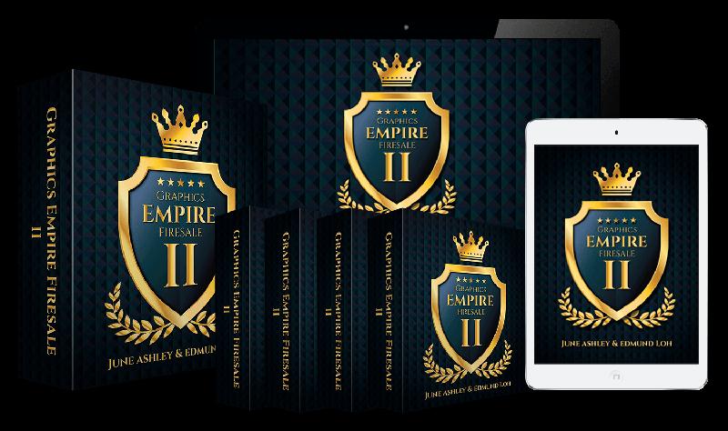 Graphics Empire Firesale V2 Download