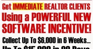 Real Estate Profit Pro Download