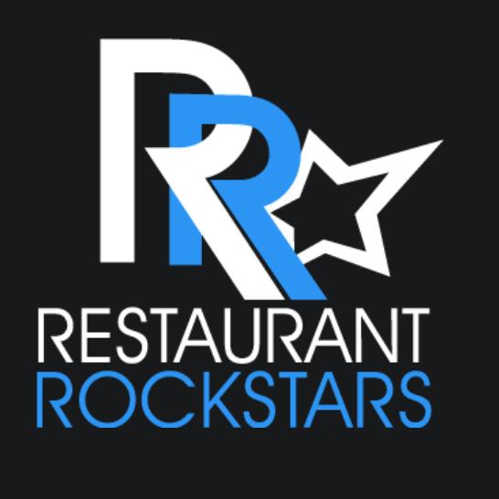 Restaurant Rockstars Academy 2019 Download