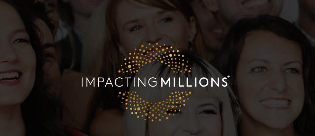 Selena Soo – Impacting Millions 2019 Download