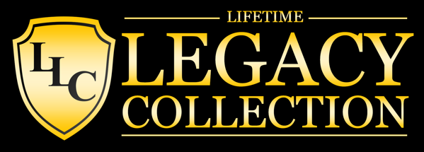 Tiz Gambacorta – Lifetime Legacy Collection Download