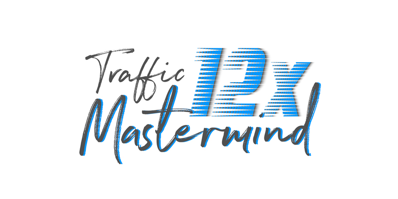 Traffic 12x MasterMind Download