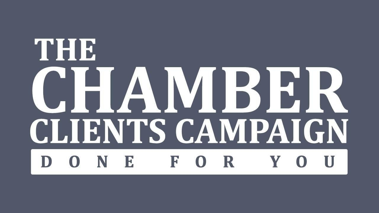 Ben Adkins - The Chamber Clients Campaign Download
