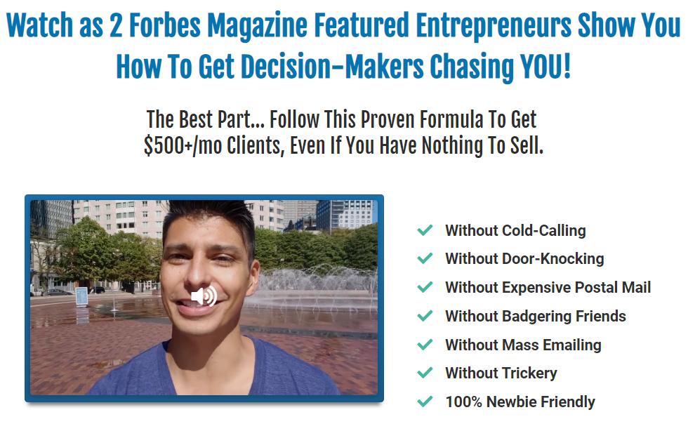 Client Boom Download