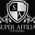 [SUPER HOT SHARE] Derek Pierce – Super Affiliate Strategies Class Download