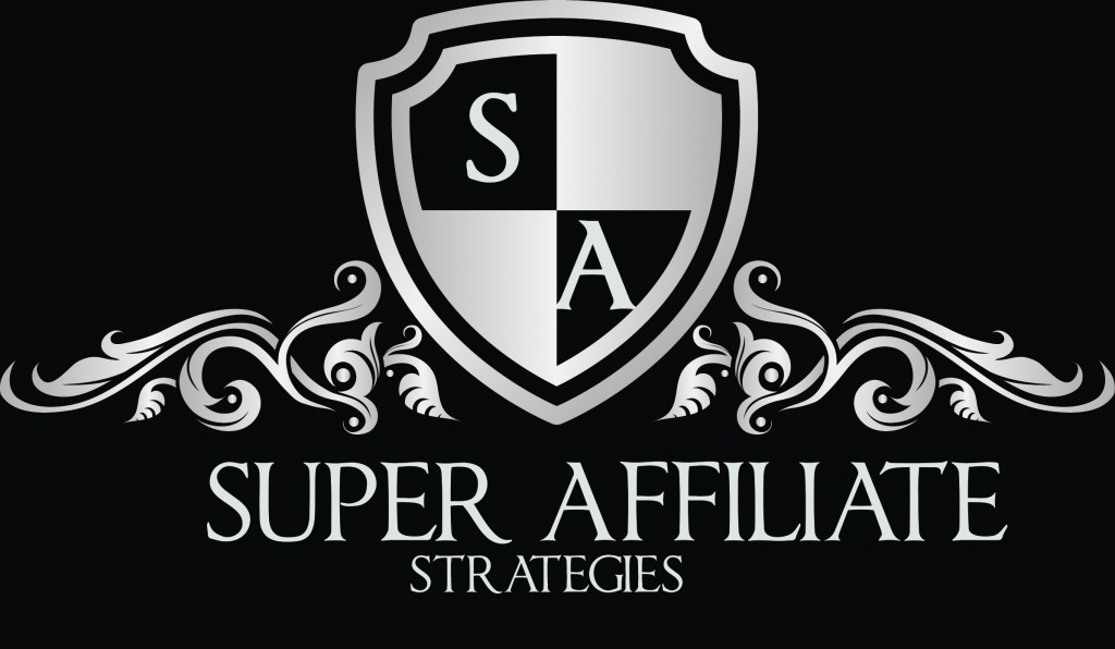 Derek Pierce - Super Affiliate Strategies Class Download
