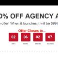 [SUPER HOT SHARE] Jason Fox – Agency Accelerator Download