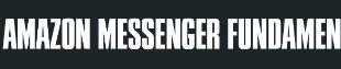 Michelle Barnum Smith - Amazon Messenger Download