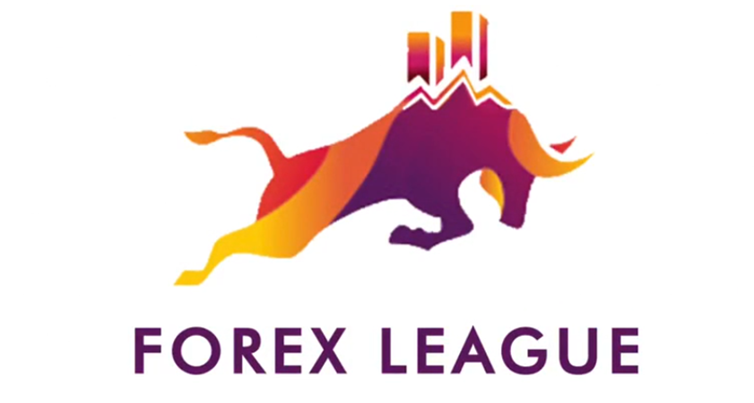 My Forex League - The Course Download