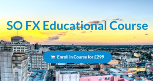 SO FX - Forex Educational Course Download