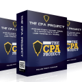 [GET] The CPA Project Download