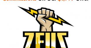 ZEUS FACTORY Download