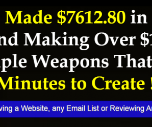 [GET] 10 Minute Profit + OTO's Download