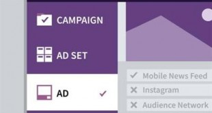 Advertising on Facebook Download
