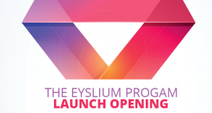 Alex Becker - Elysium Program Download