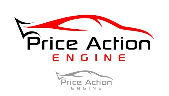 Authentic FX – Price Action Engine Download