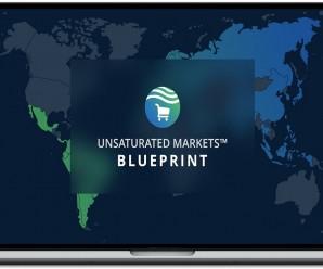 [SUPER HOT SHARE] Daniel Spurman – Unsaturated Markets Blueprint Download