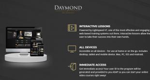 Daymond John – Daymond on Demand Download