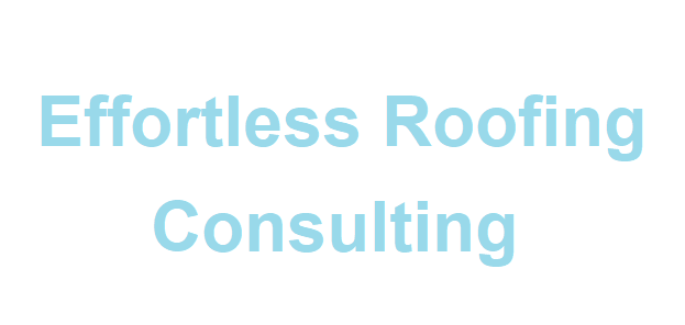 Effortless Roofing Consulting Download