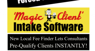 Local Lead Finder Download