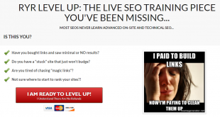 Moon Hussain – Rule Your Ranking Level Up Download