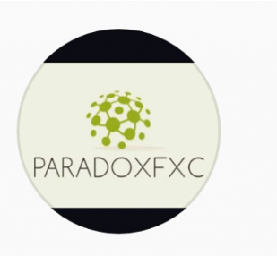 Paradox Forex Course Download